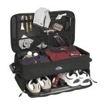 Samsonite Golf Trunk Organizer – Reviews & Discount