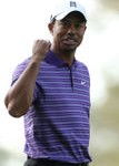 Tiger Woods Sorry Wants To Improve Image
